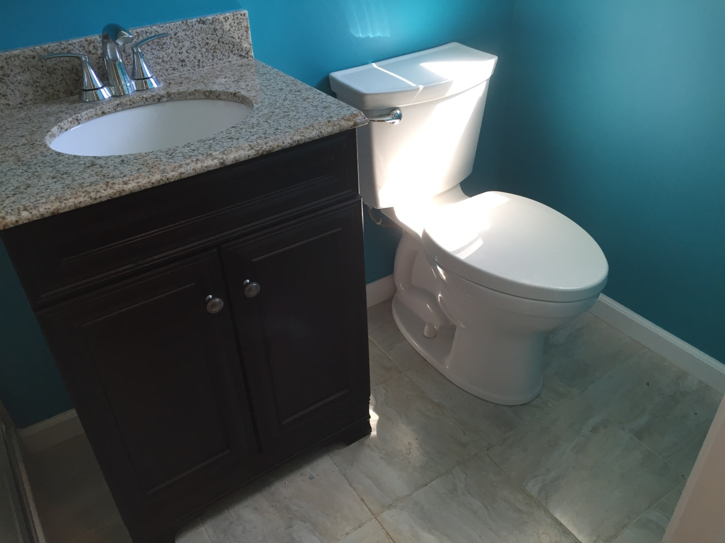 Kitchen Remodeling And Bath Remodeling Brothers Remodeling Group - Bathroom remodeling fairfield ct