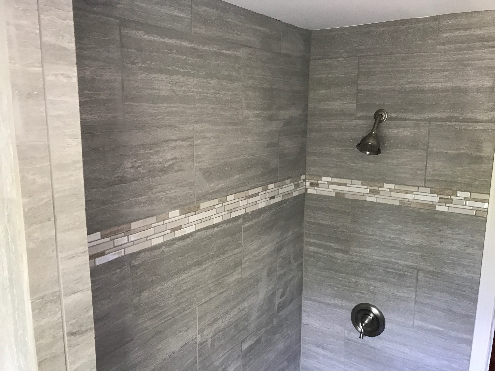 What To Do Before Starting Your Bathroom Remodel Brg Blog